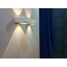 Декоративная штукатурка (покрытие для стен)  AS ELITE MARMORINO