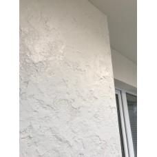 Декоративная штукатурка (покрытие для стен) AS ELITE STRUCTURA