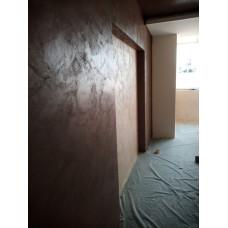 Декоративное покрытие для стен (штукатурка) AS Сhic CLASSIC