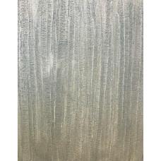 Декоративное покрытие для стен AS VERTIGO DEVORE