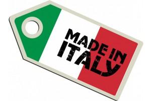 Преимущества итальянских красок