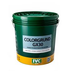 Грунтовка Colorgrund GX30 20кг