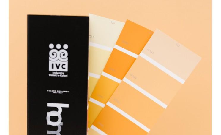 IVC Украина 3