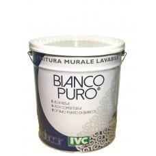 IVC Bianco Puro белая 14л
