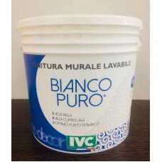 IVC Bianco Puro белая 5л