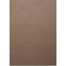 Декоративное покрытие  для стен AS MOMA