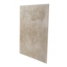 Декоративная штукатурка (покрытие для стен) AS ELITE GRASSELLO