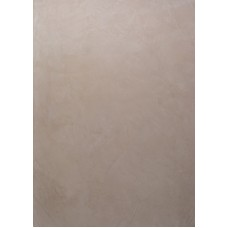 Декоративная штукатурка (покрытие для стен) AS ELITE VENEZIA