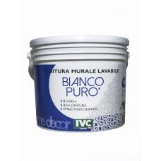 IVC Bianco Puro белая 2,5л