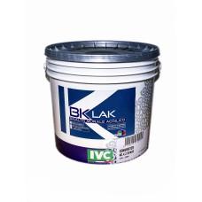 BK LAK нейтральная 4,5кг