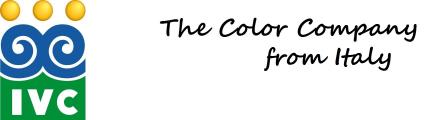 Фирменный магазин итальянских красок IVC